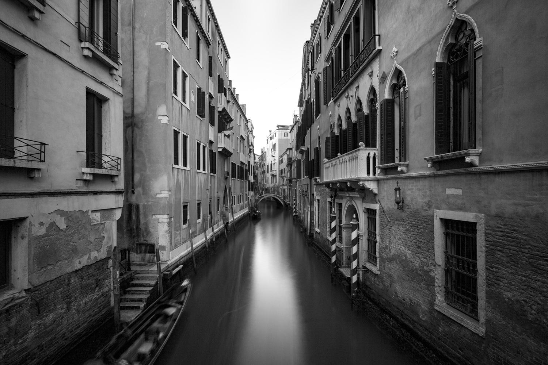 venezia-2015-009