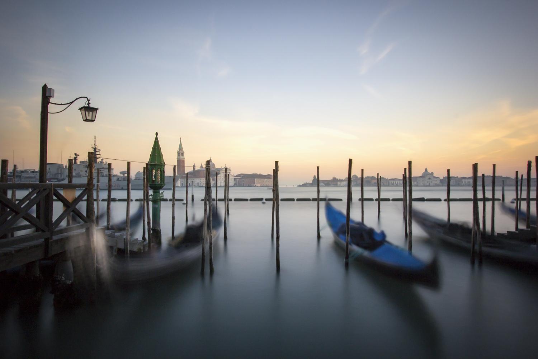 venezia-2015-011