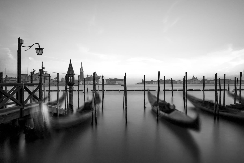 venezia-2015-012