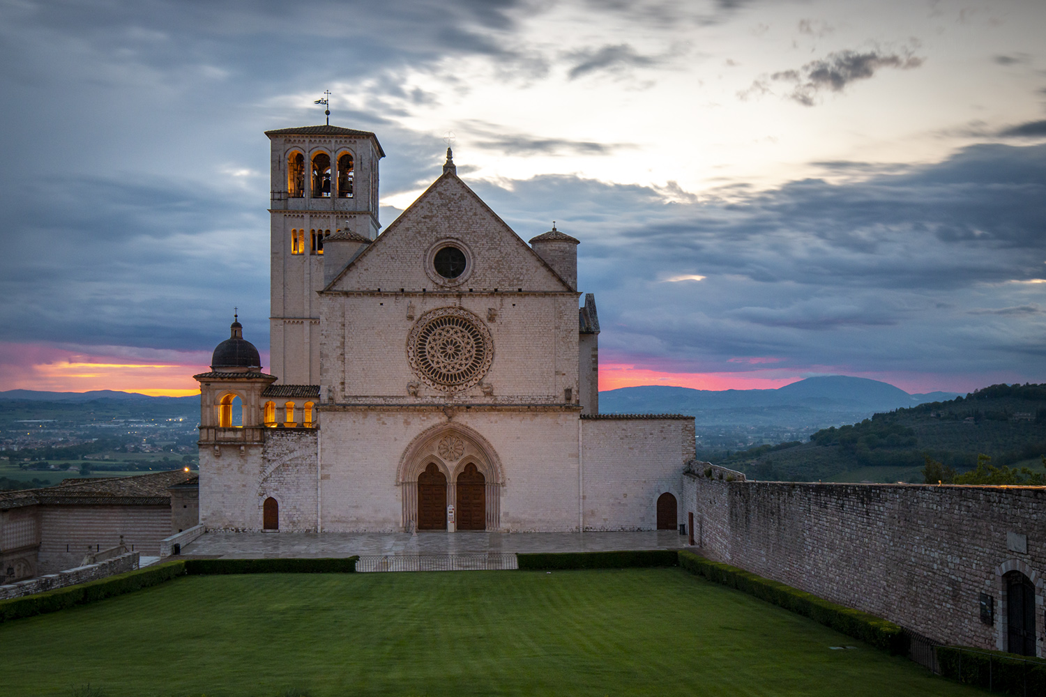 basilica-di-san-francesco-assisi-000
