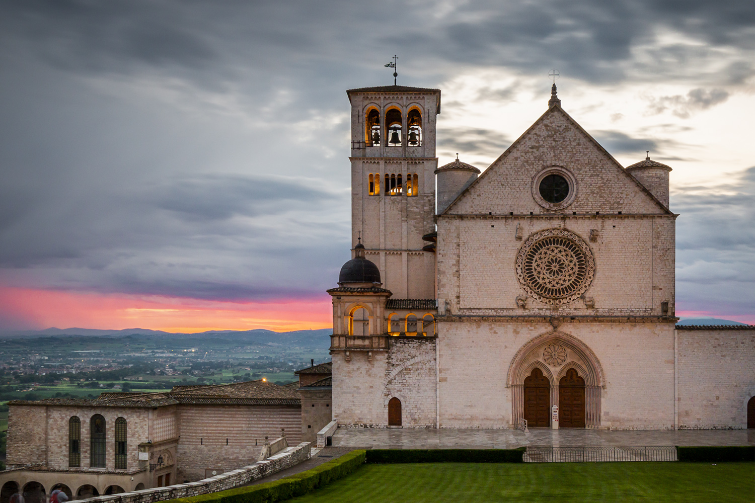 basilica-di-san-francesco-assisi-001