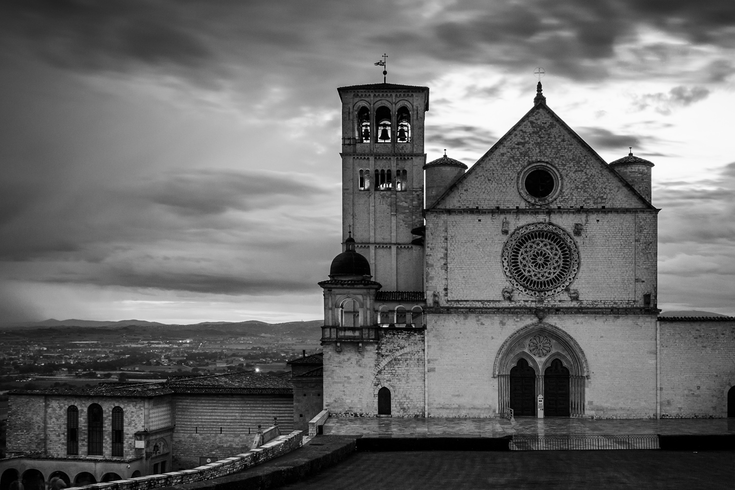 basilica-di-san-francesco-assisi-002