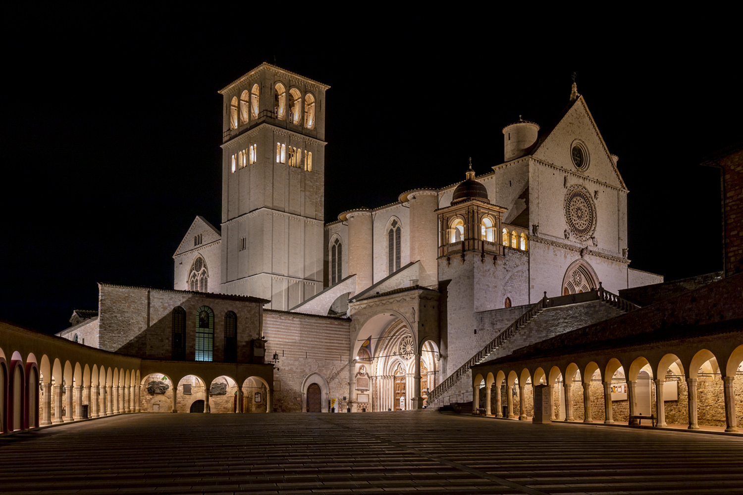 basilica-di-san-francesco-assisi-004
