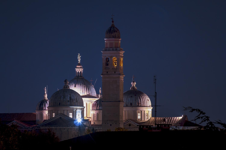 basilica-di-santa-giustina-art