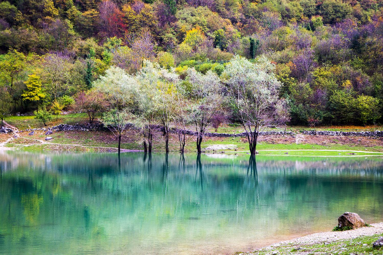 lago-di-tenno-art