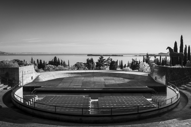 Vittoriale-lago-di-garda-002