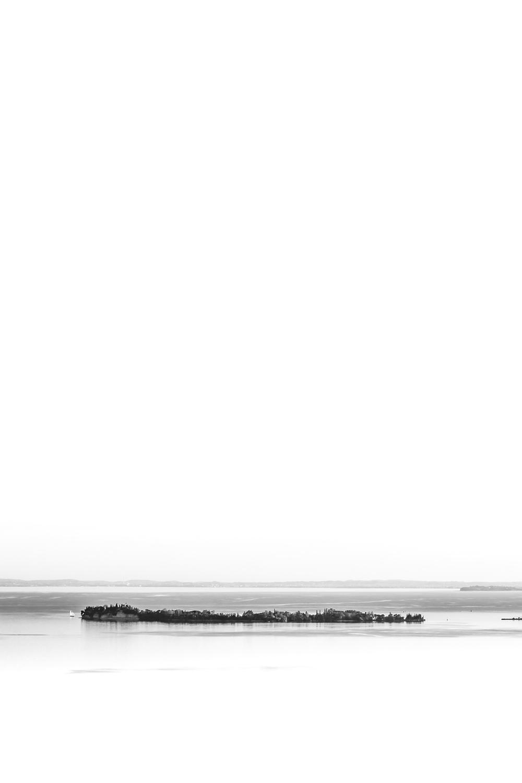 cartoline-lago-di-garda-006