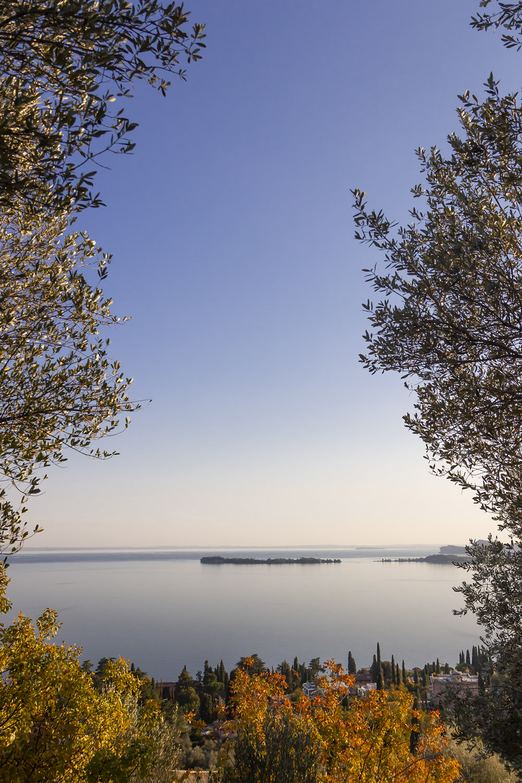 cartoline-lago-di-garda-008