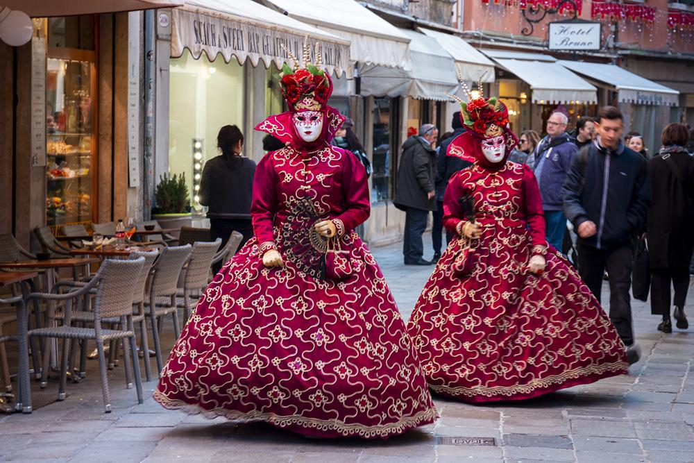 Carnevale-di-Venezia-2020-001