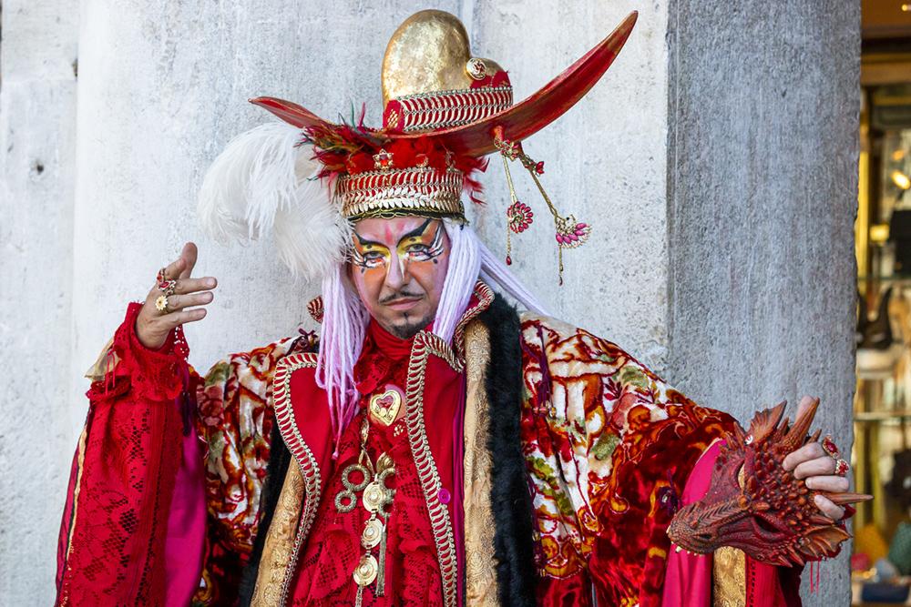 Carnevale-di-Venezia-2020-003