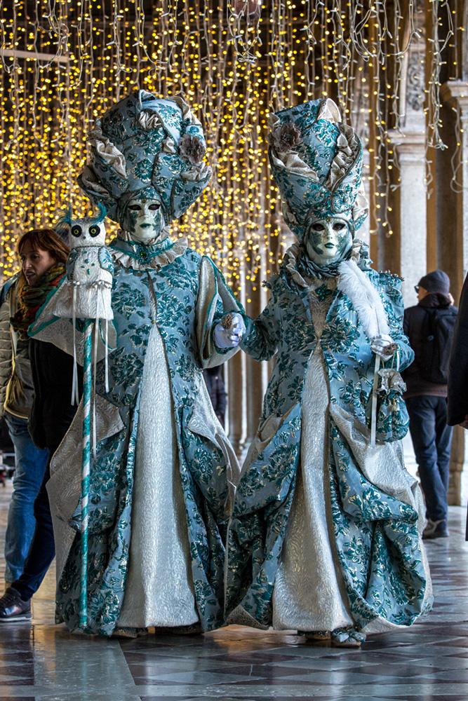 Carnevale-di-Venezia-2020-004