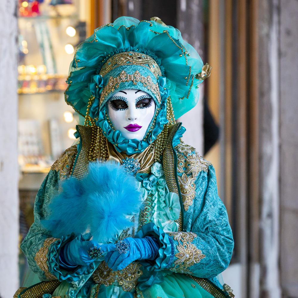 Carnevale-di-Venezia-2020-005