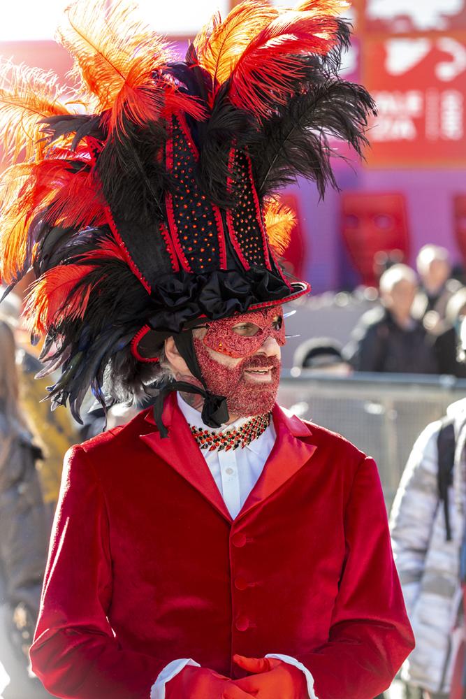 Carnevale-di-Venezia-2020-009