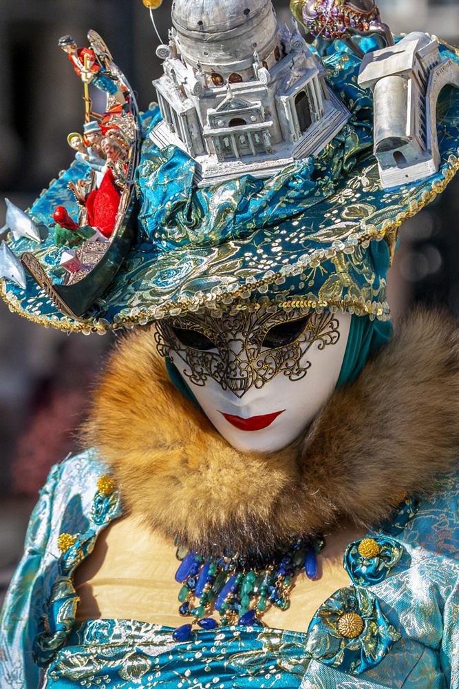 Carnevale-di-Venezia-2020-010