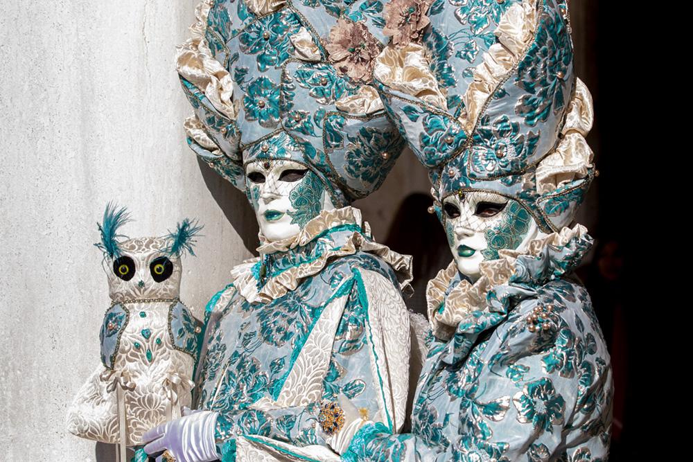 Carnevale-di-Venezia-2020-011