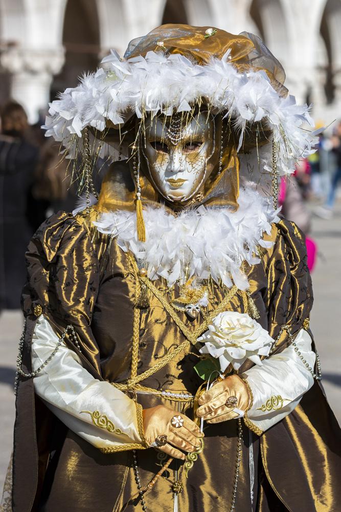 Carnevale-di-Venezia-2020-013