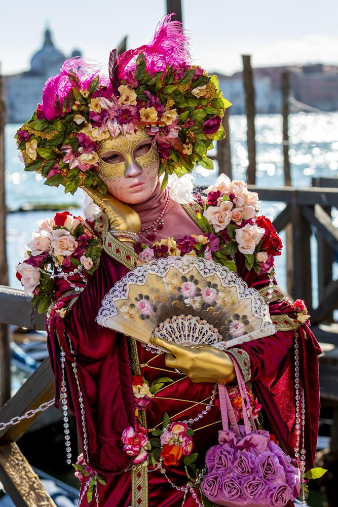 Carnevale-di-Venezia-2020-014