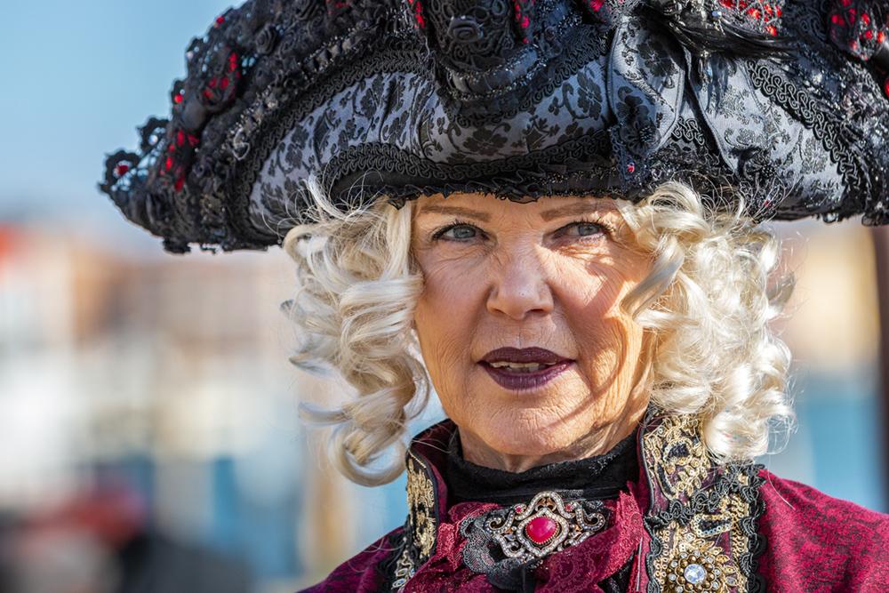 Carnevale-di-Venezia-2020-015