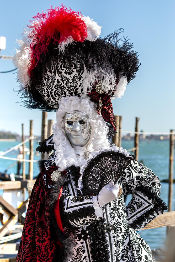 Carnevale-di-Venezia-2020-016