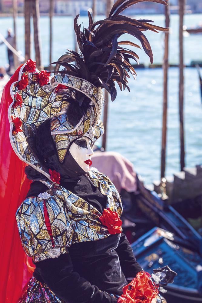 Carnevale-di-Venezia-2020-017