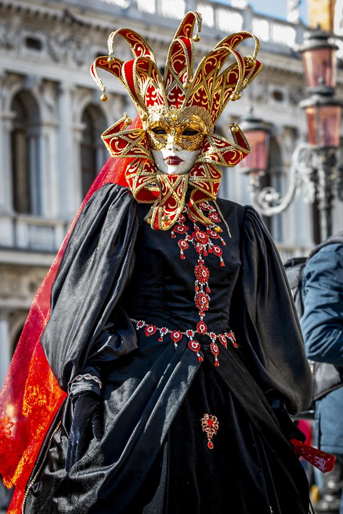 Carnevale-di-Venezia-2020-018