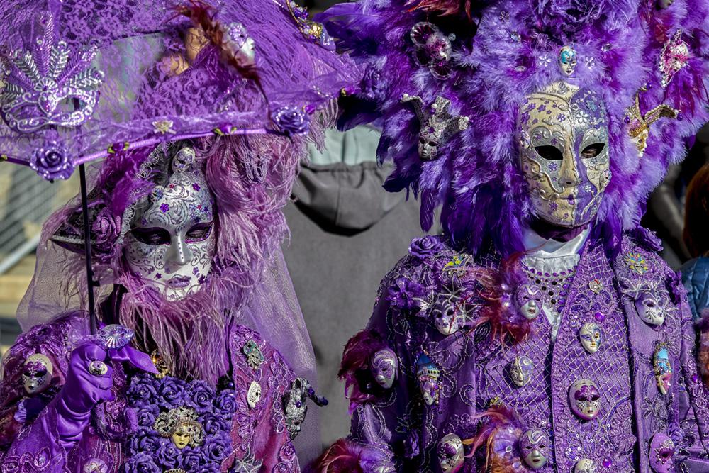 Carnevale-di-Venezia-2020-019