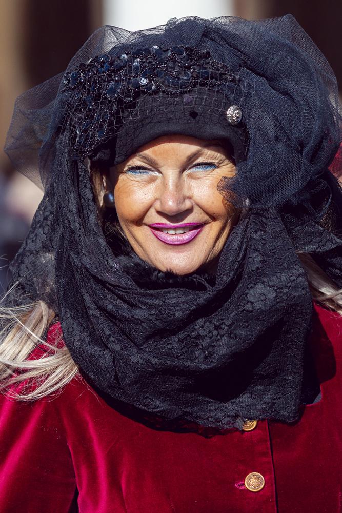 Carnevale-di-Venezia-2020-020
