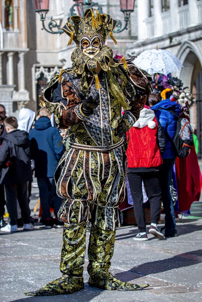 Carnevale-di-Venezia-2020-021