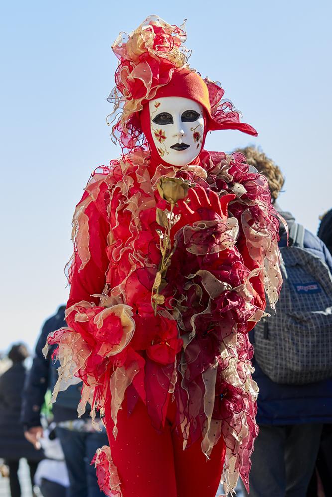 Carnevale-di-Venezia-2020-022
