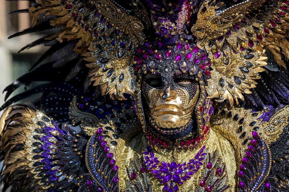 Carnevale-di-Venezia-2020-023