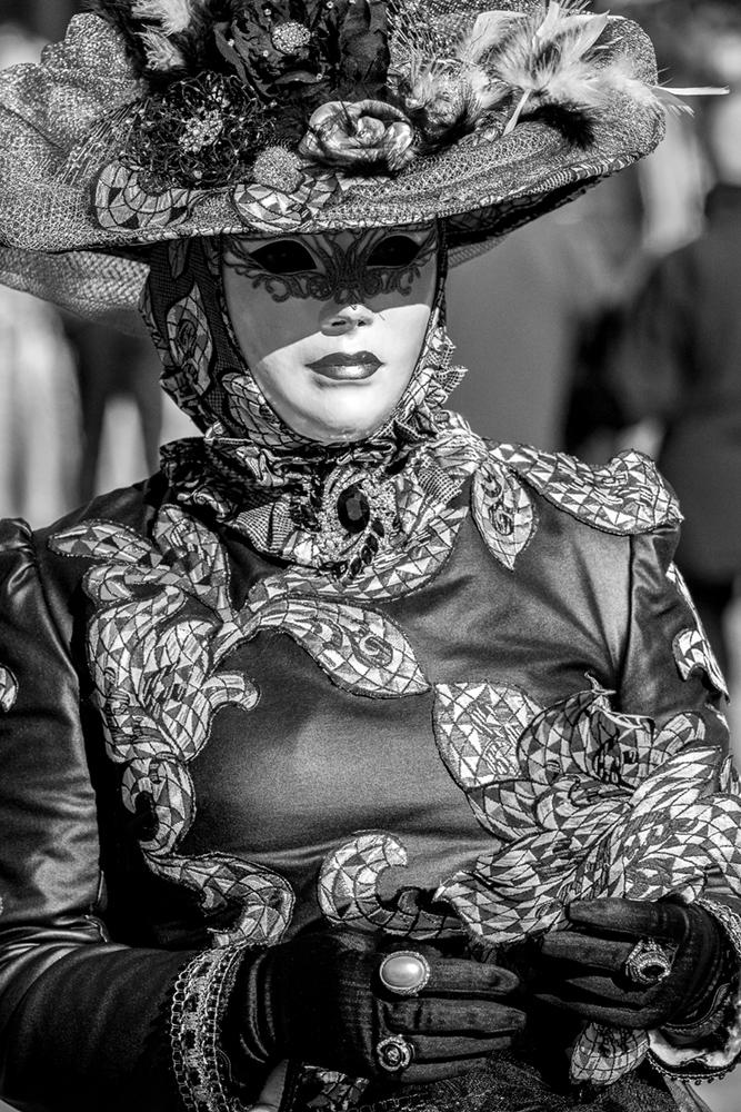 Carnevale-di-Venezia-2020-024