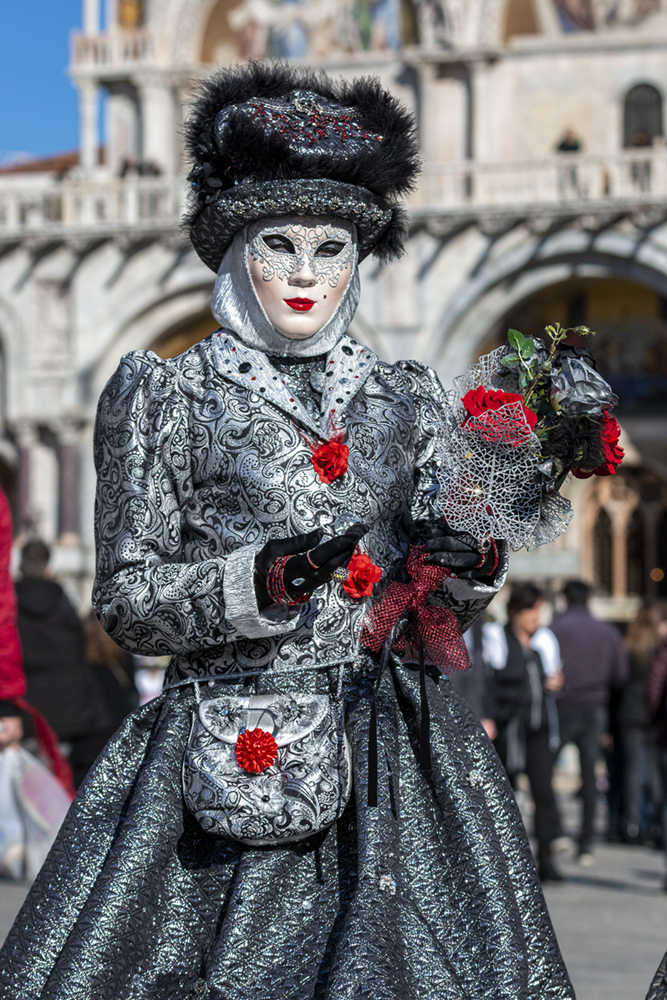 Carnevale-di-Venezia-2020-025