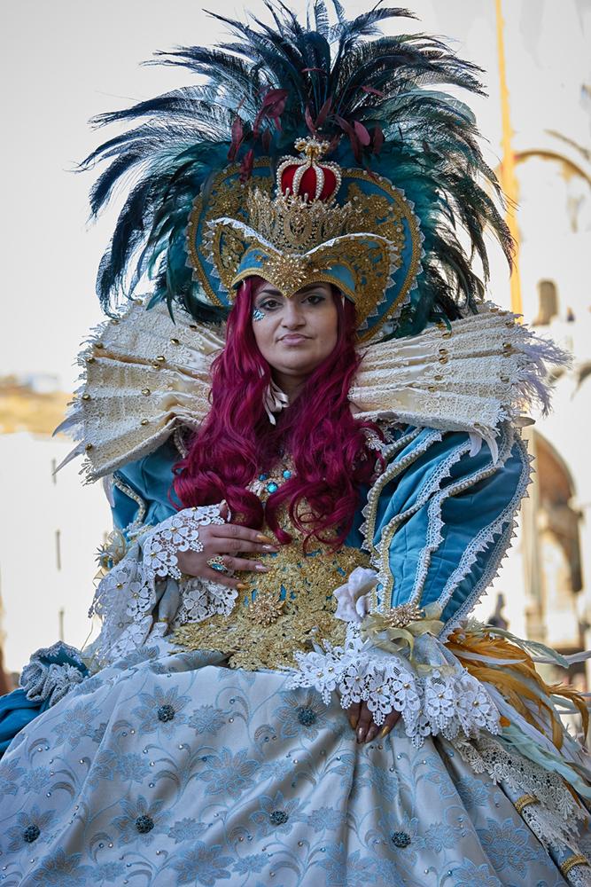 Carnevale-di-Venezia-2020-027
