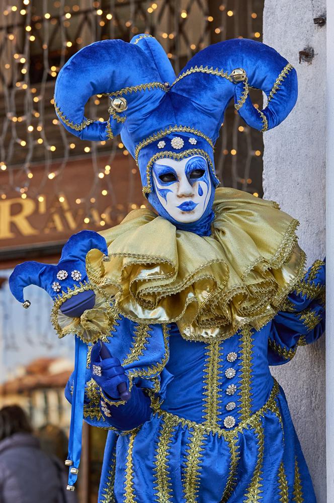 Carnevale-di-Venezia-2020-028