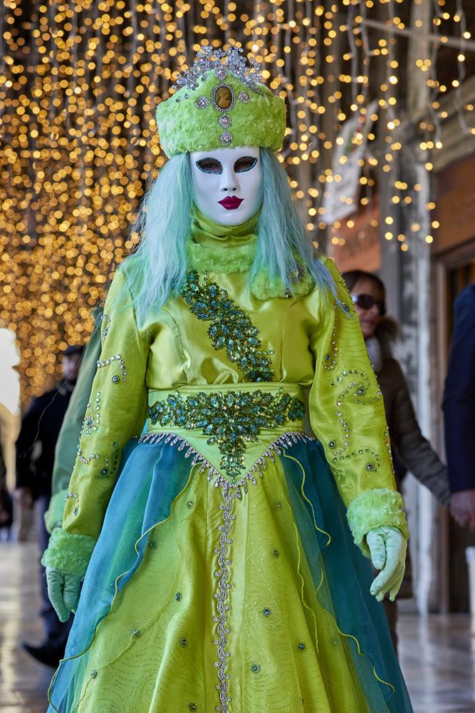 Carnevale-di-Venezia-2020-029