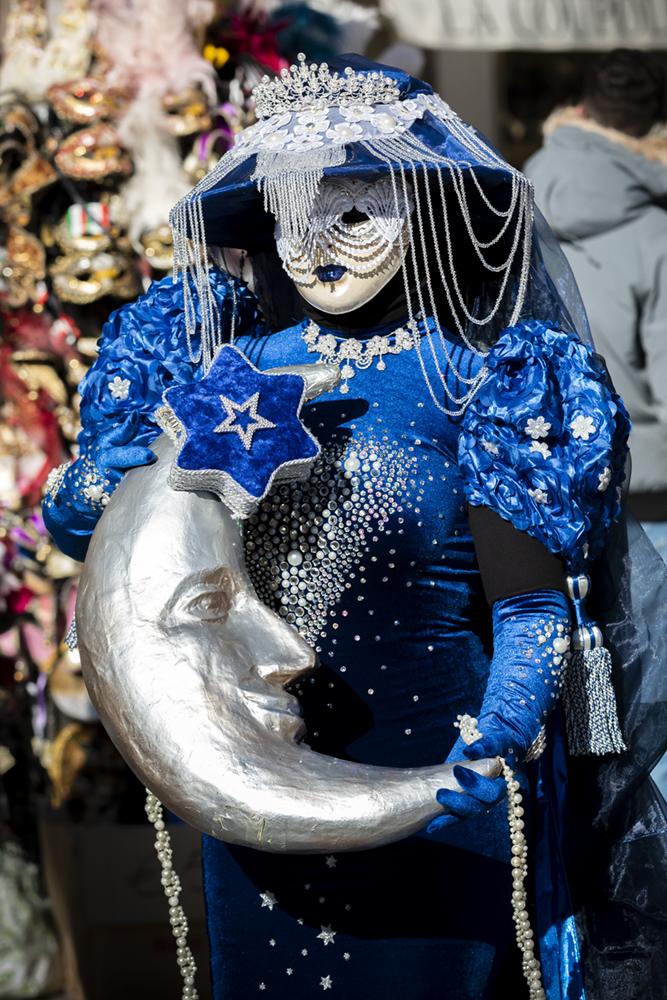 Carnevale-di-Venezia-2020-030