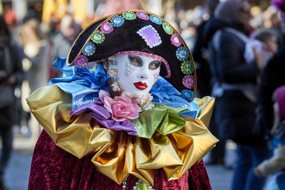Carnevale-di-Venezia-2020-036
