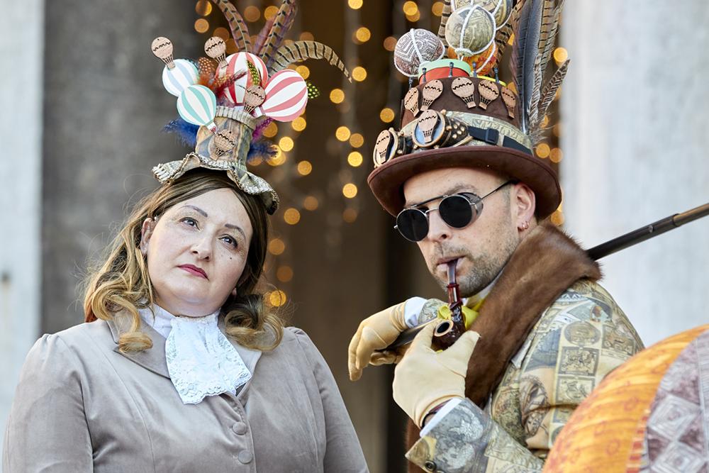 Carnevale-di-Venezia-2020-038
