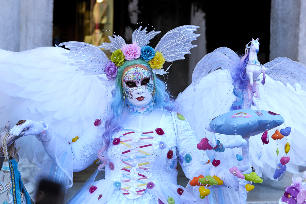 Carnevale-di-Venezia-2020-039