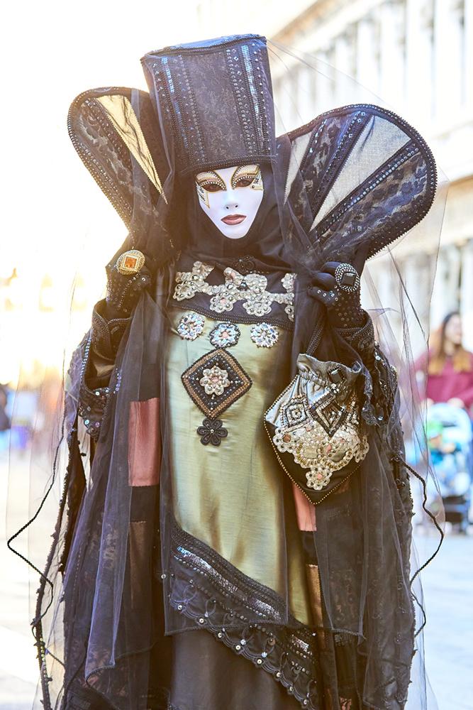 Carnevale-di-Venezia-2020-041