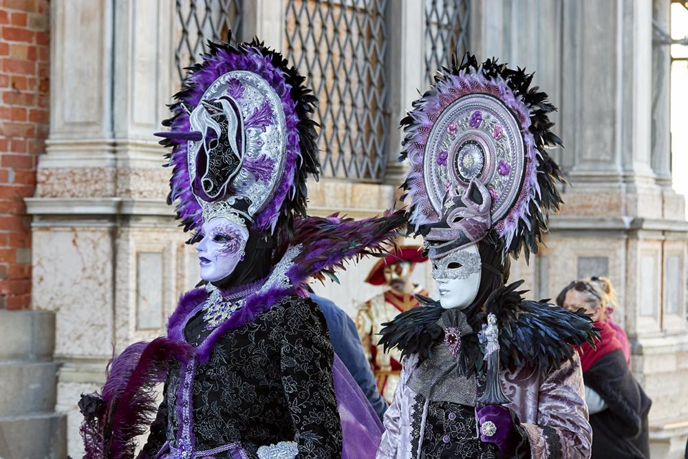 Carnevale-di-Venezia-2020-042