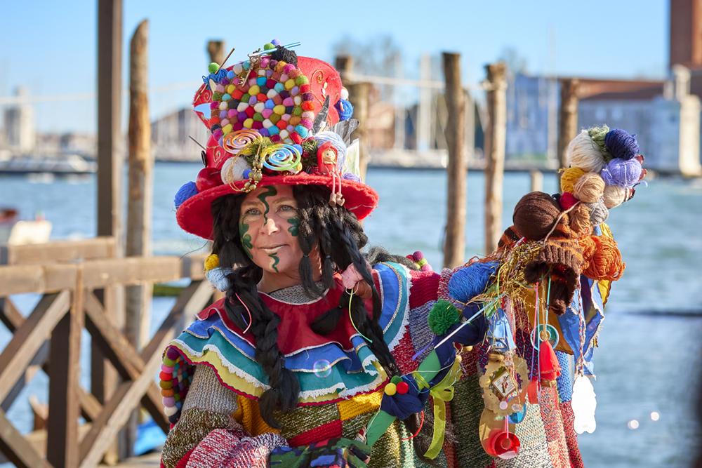 Carnevale-di-Venezia-2020-043