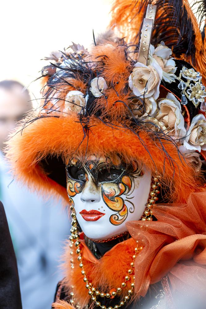 Carnevale-di-Venezia-2020-044