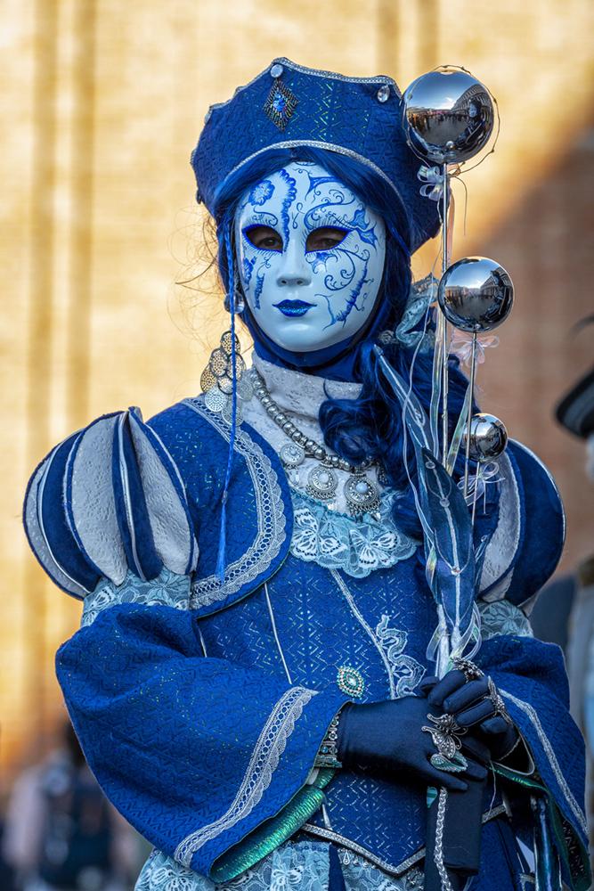 Carnevale-di-Venezia-2020-046