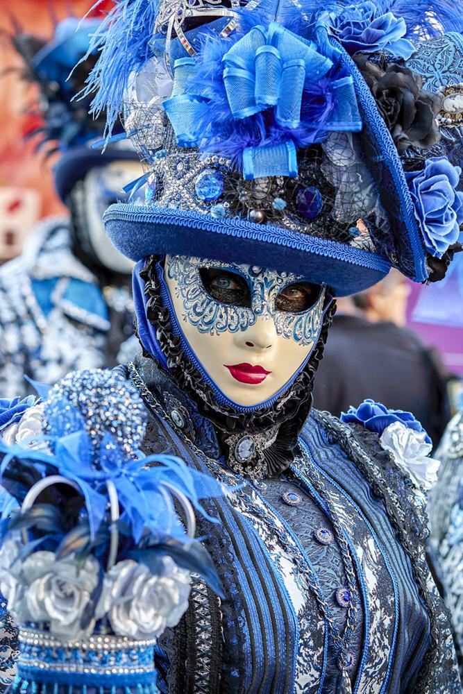 Carnevale-di-Venezia-2020-047