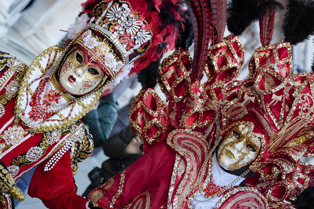 Carnevale-di-Venezia-2020-048