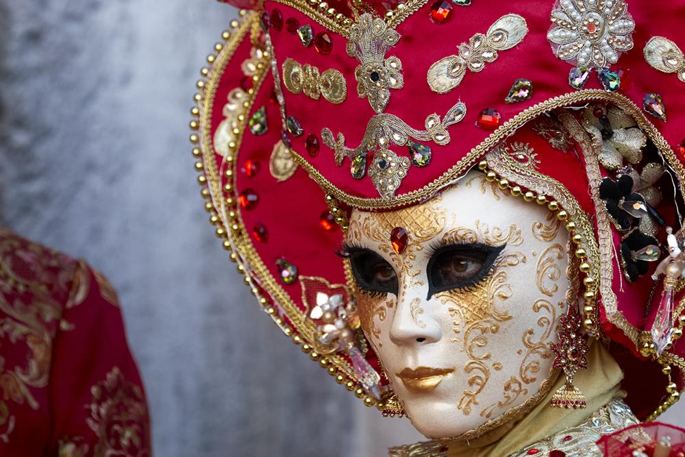Carnevale-di-Venezia-2020-049