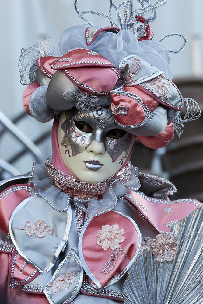 Carnevale-di-Venezia-2020-050