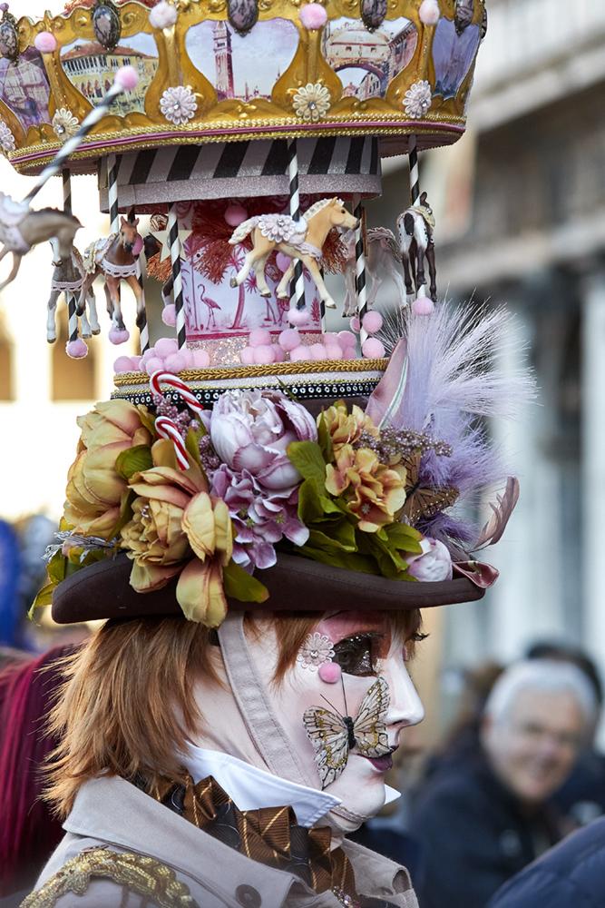 Carnevale-di-Venezia-2020-051