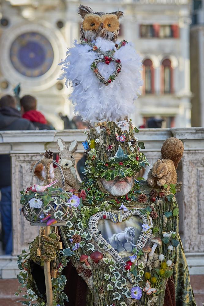 Carnevale-di-Venezia-2020-052